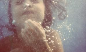 Especial Água – fotos de leitores