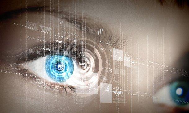 olhos-vs-camera_diferencas-semelhancas