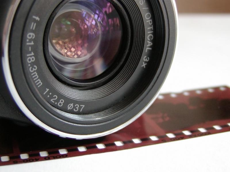 cursos gratis de fotografia para iniciantes