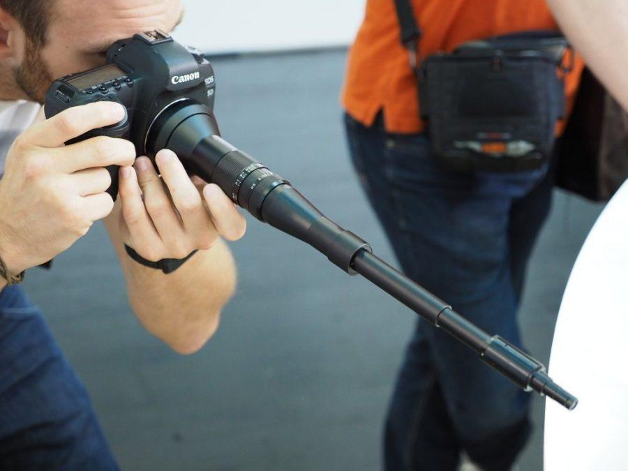 lente-macro-laowa-24mm-f14