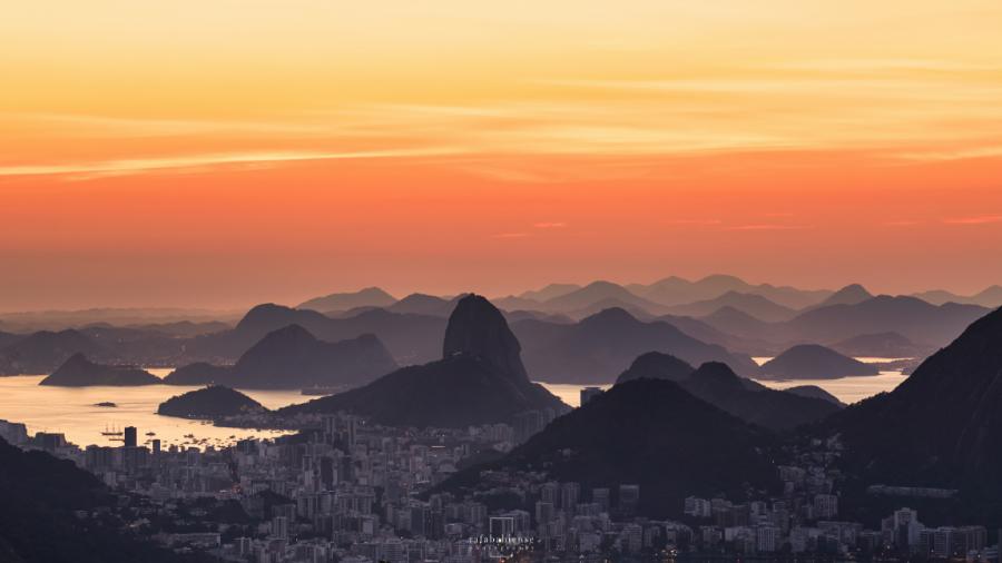 rafa-bahiense_melhores-fotos-flickr-2016